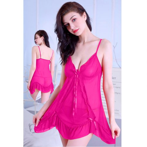 8683-pink
