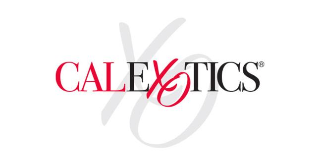 cal-exotics-logo