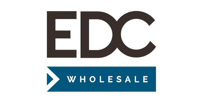 edc-wholesale-logo