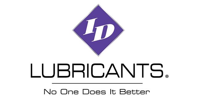 id-lubricants-logo