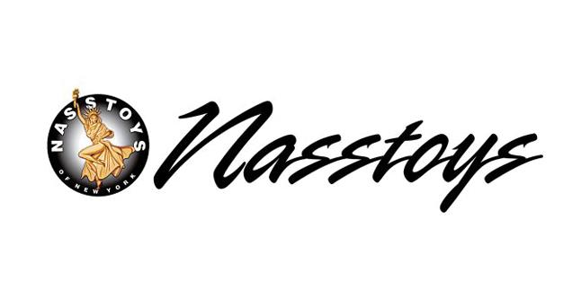 nasstoys-logo