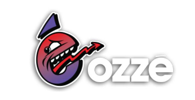 ozze-logo