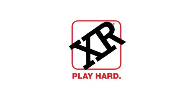 xr-brands-logo