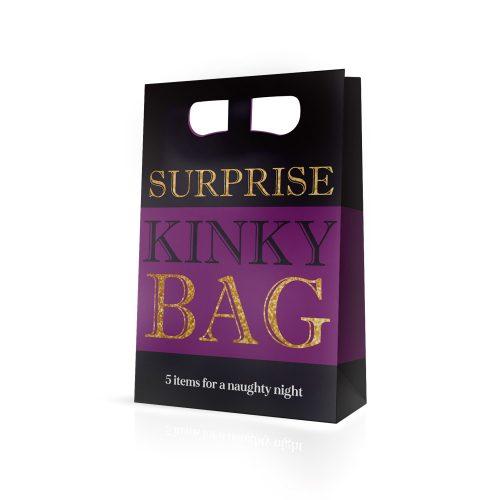 kinky_surprise_bag