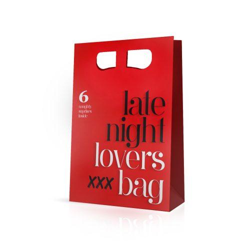 late_night_surprise_bag