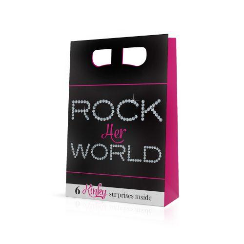 rock_her_world_surprise_bag