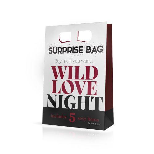 wild_night_surprise_bag