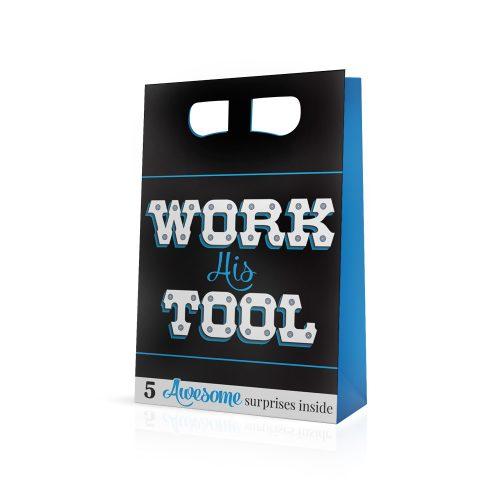 work_his_tool_surprise_bag