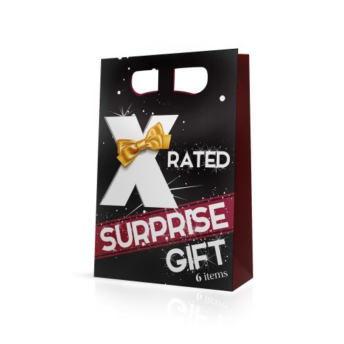 xrated_surprise_bag