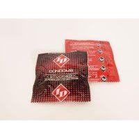 studded-condoms-1