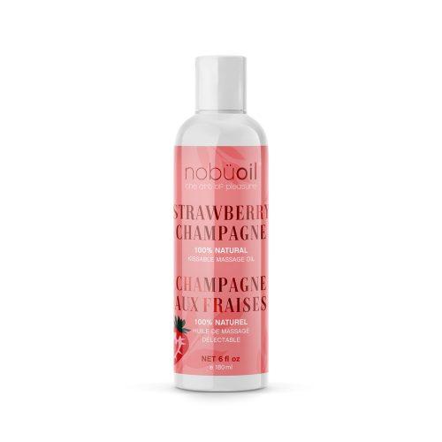 strawberry-champagne-nb001653