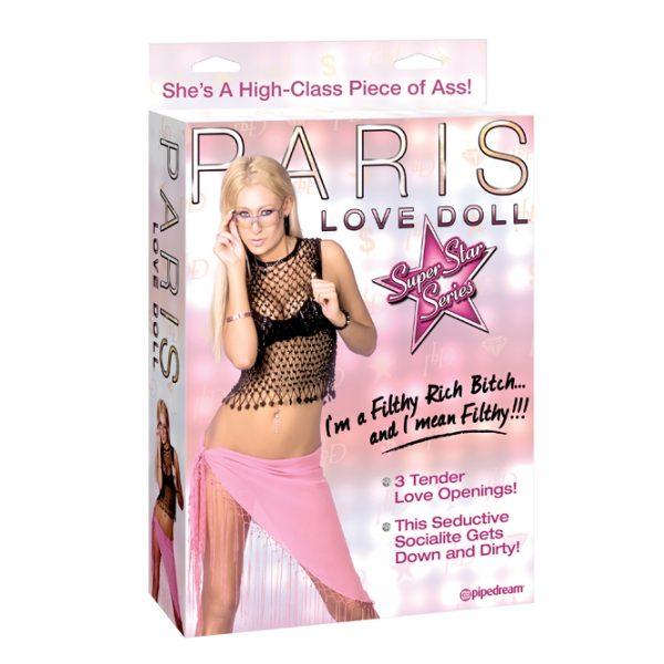 Paris-Love-Doll191388514.jpg