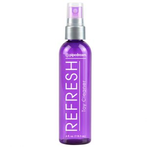 Refresh-Toy-Cleaner-7-oz724946243.-207ml724946243.jpg