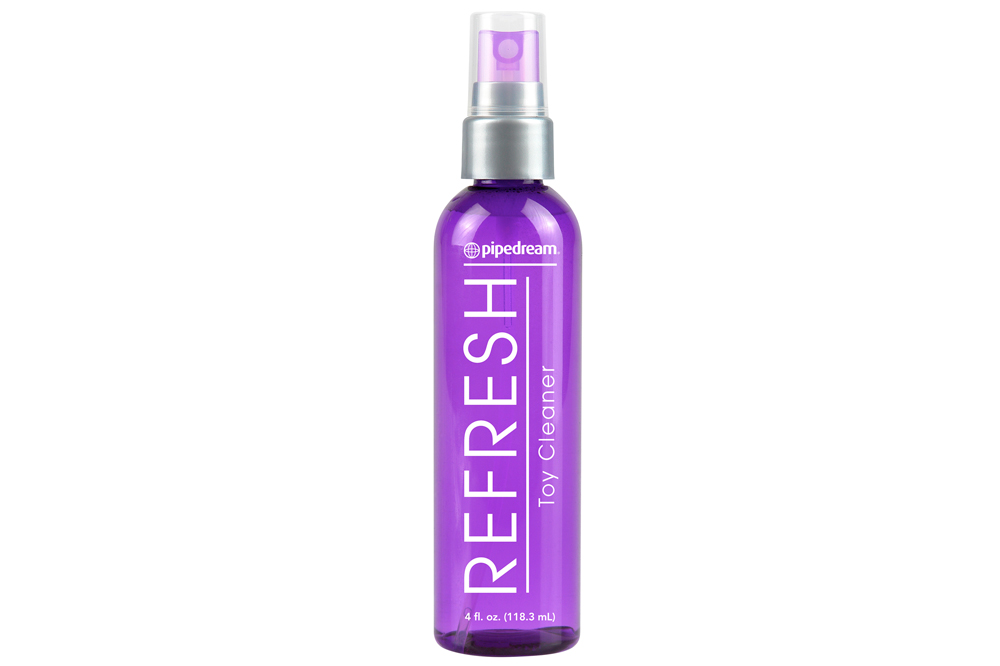 Refresh-Toy-Cleaner-7-oz724946243.-207ml724946243.jpg