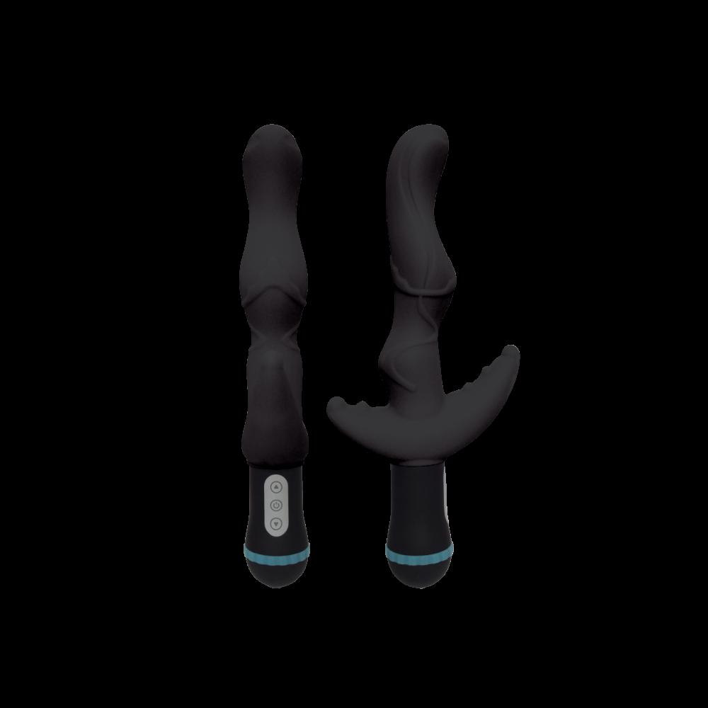 java-black1139033825.png