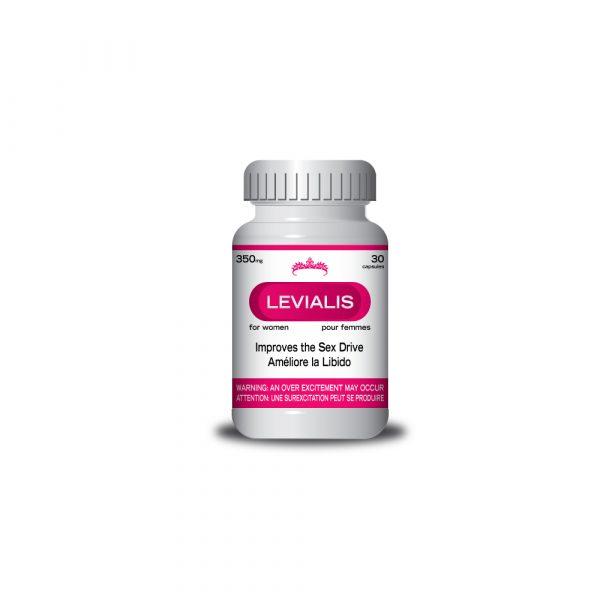 levialis-for-women70902201.jpg
