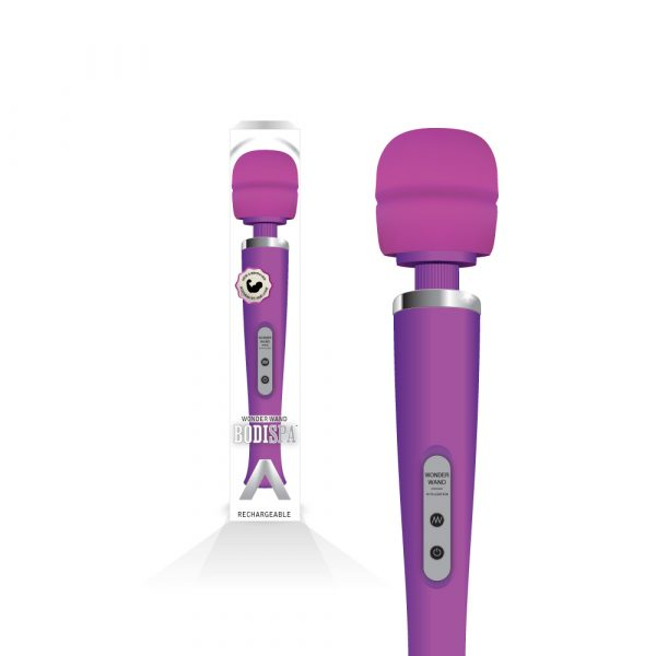 rechargeable-WonderWand740229936.jpg