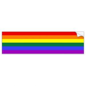 rainbow_pride_flag_bumper_sticker-r514e5a293b4443e38afd2821fe3eefa2_v9wht_8byvr_324