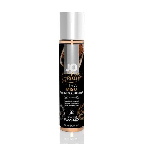 41024-jo-gelato-tiramisu-lubricant-water-based-1-floz-30-ml