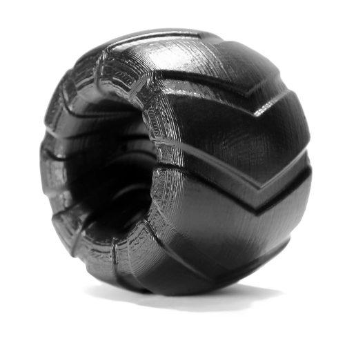grinder-ballstretcher-oxballs-black-1-hq
