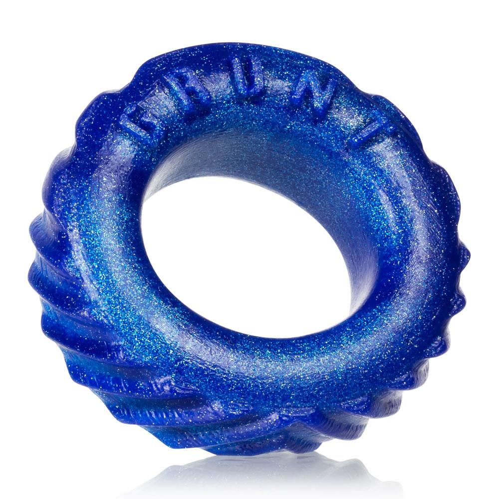 grunt-cockring-oxballs-blueballs-1-hq