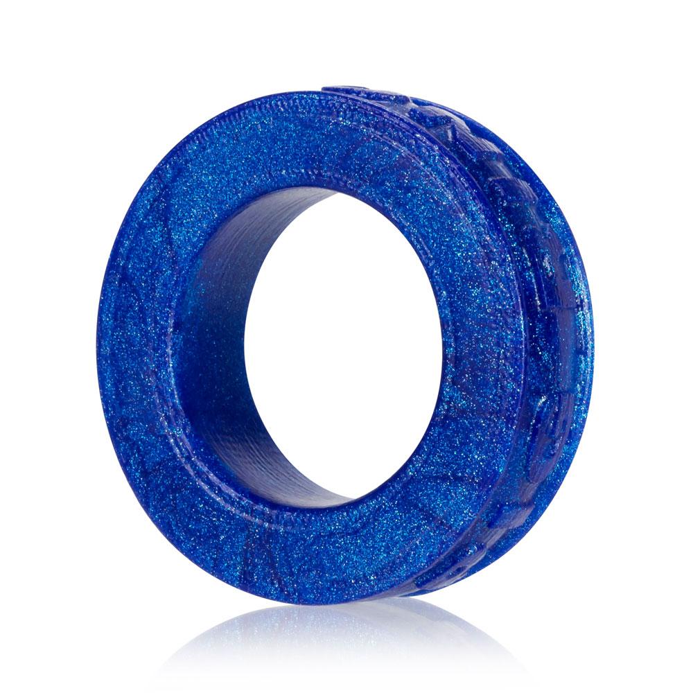 pig-ring-cockring-oxballs-blueballs-4-hq