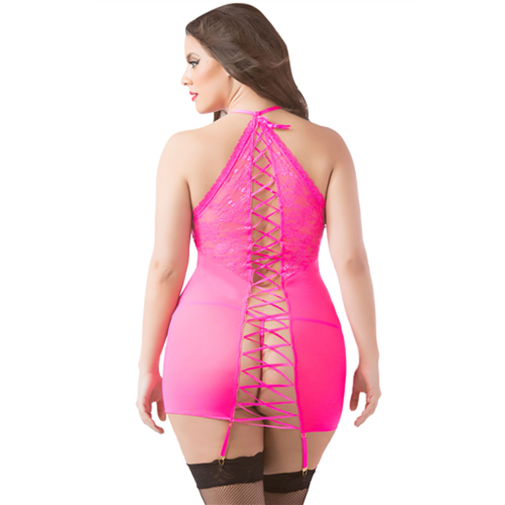 10606xp_pink_b2_300