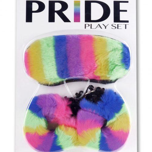 pd3810-00_pride_playset_02