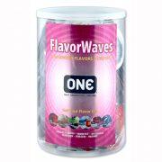 0008729_one-condom-bowl-flavor-waves-100-bowl-908219177.jpg