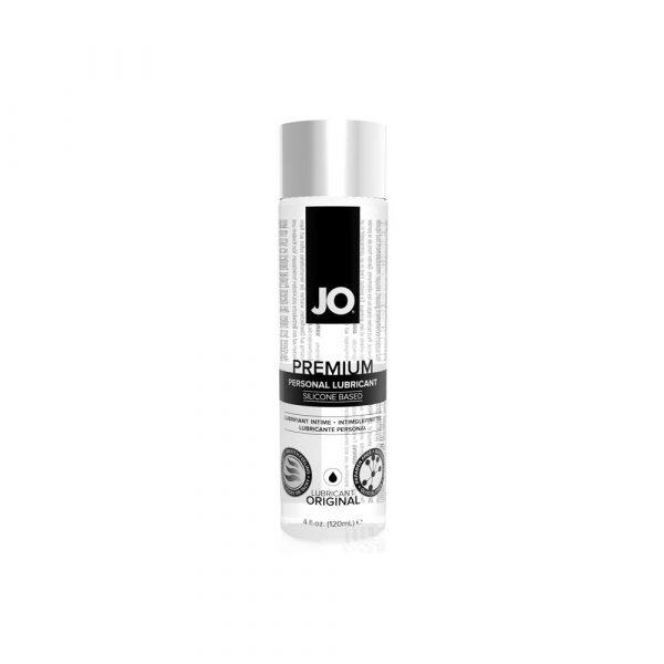 40005-JO-PREMIUM-LUBRICANT-ORIGINAL-4fl1323984851.oz120mL11323984851.jpg