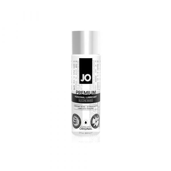 40006-JO-PREMIUM-LUBRICANT-ORIGINAL-2fl1015987229.oz60mL1015987229.jpg