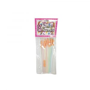 8-Dicky-Straws-bodispa1457455874.jpg