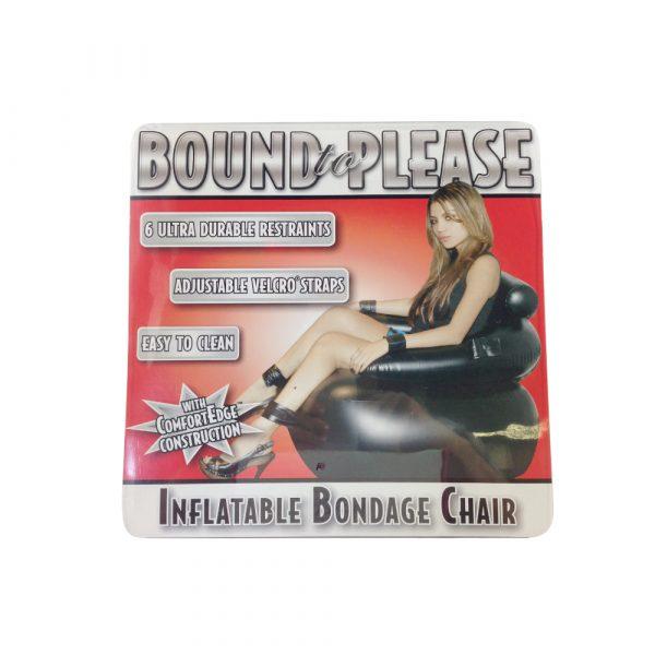 Bound-to-Please-sextasynovelties1617068413.jpg