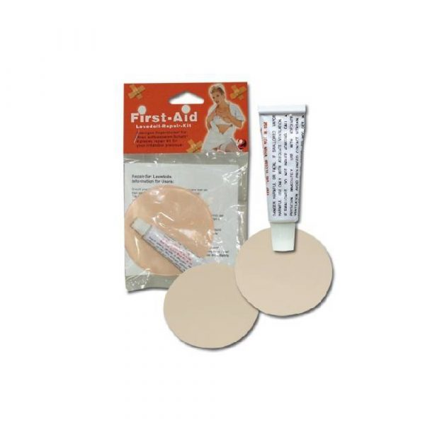 First-Aid-Lovedoll-Repair-Kit731673638.jpg