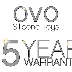 OVO-warranty21533881407.png