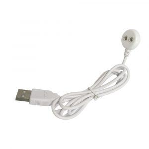 TIKI-MAO-SHIN-SAPO-charger1384885822.jpg