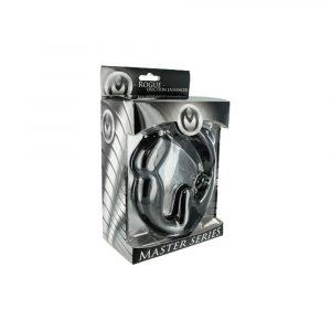 ac591-rogue-erection-enhancer-package613315407.jpg