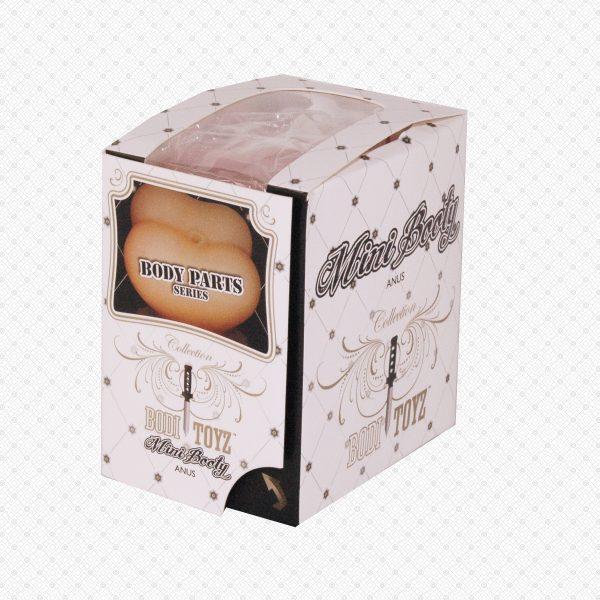 box1324646433.jpg