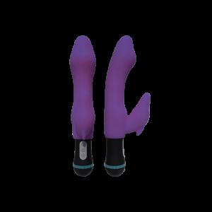 kobe-purple11268344572.png